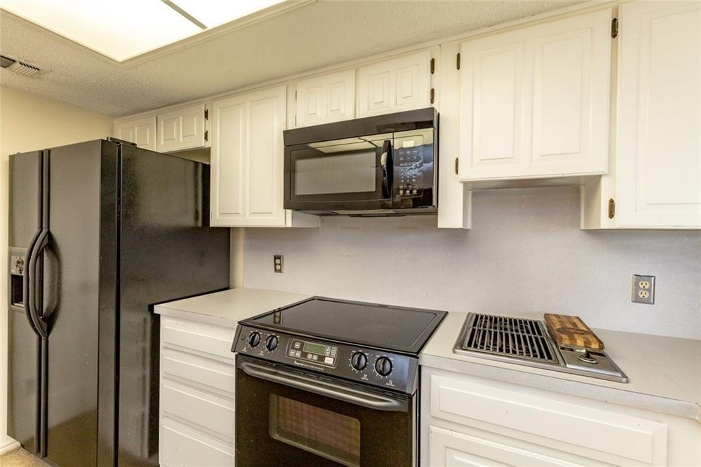 Sold Property   6405 Berlinetta Drive Arlington, Texas 76001 17