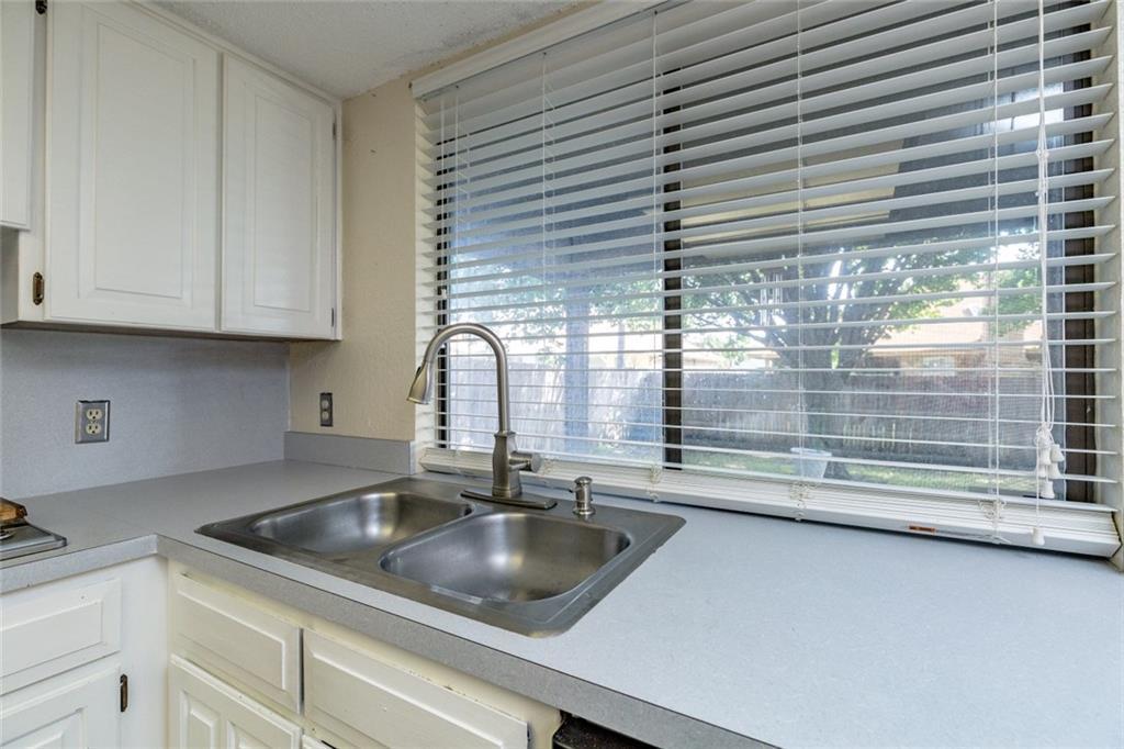 Sold Property   6405 Berlinetta Drive Arlington, Texas 76001 18