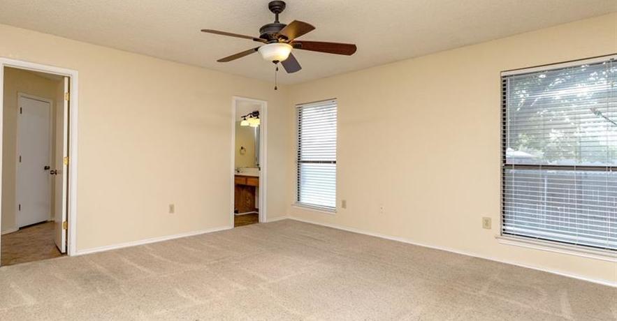 Sold Property   6405 Berlinetta Drive Arlington, Texas 76001 20