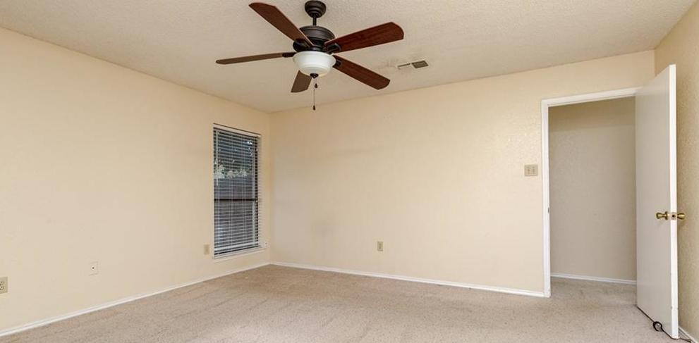Sold Property   6405 Berlinetta Drive Arlington, Texas 76001 21