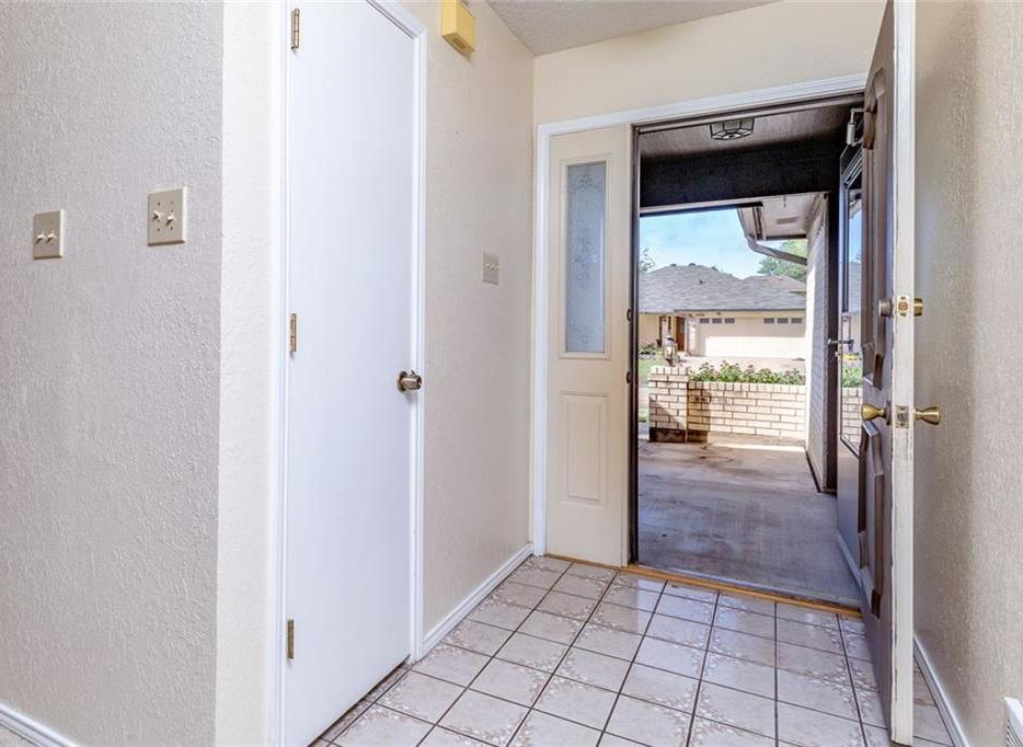 Sold Property   6405 Berlinetta Drive Arlington, Texas 76001 4