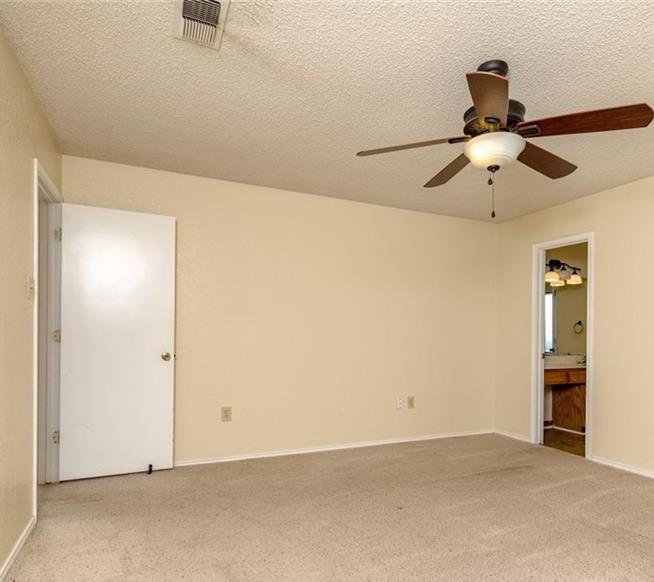 Sold Property   6405 Berlinetta Drive Arlington, Texas 76001 22