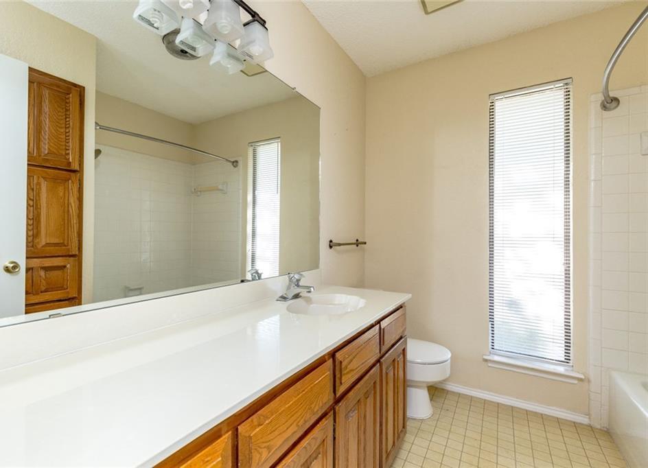 Sold Property   6405 Berlinetta Drive Arlington, Texas 76001 26