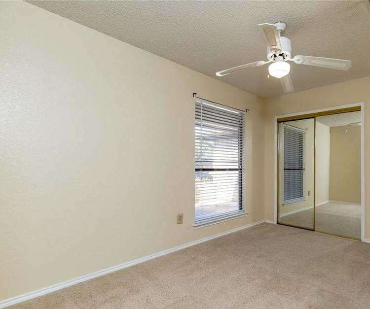 Sold Property   6405 Berlinetta Drive Arlington, Texas 76001 27
