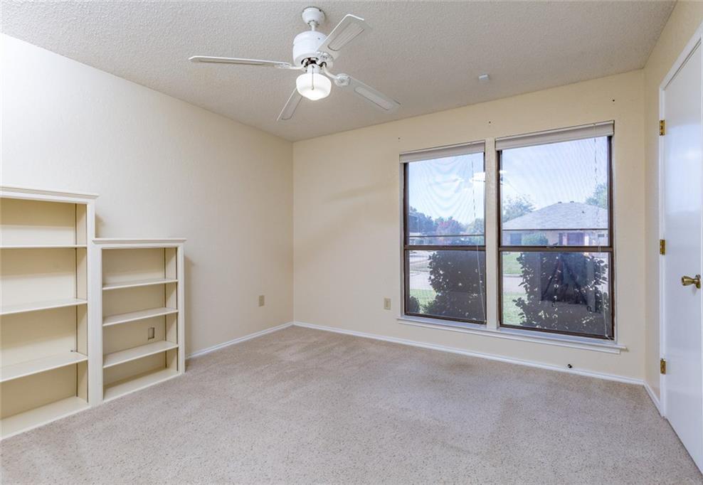 Sold Property   6405 Berlinetta Drive Arlington, Texas 76001 28