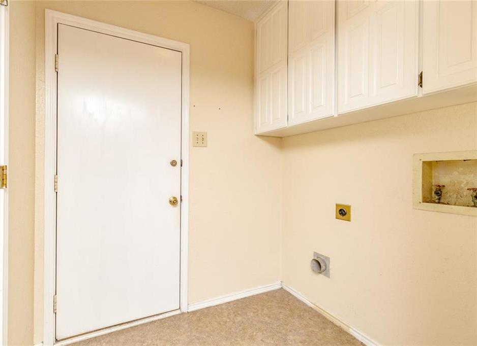 Sold Property   6405 Berlinetta Drive Arlington, Texas 76001 29