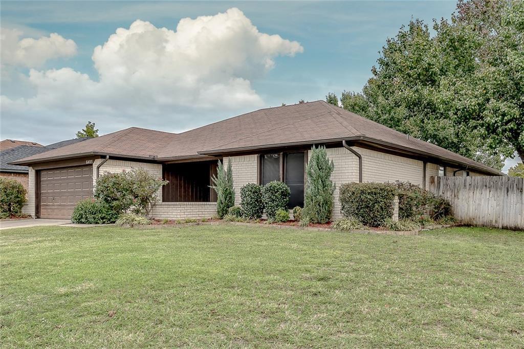 Sold Property   6405 Berlinetta Drive Arlington, Texas 76001 34