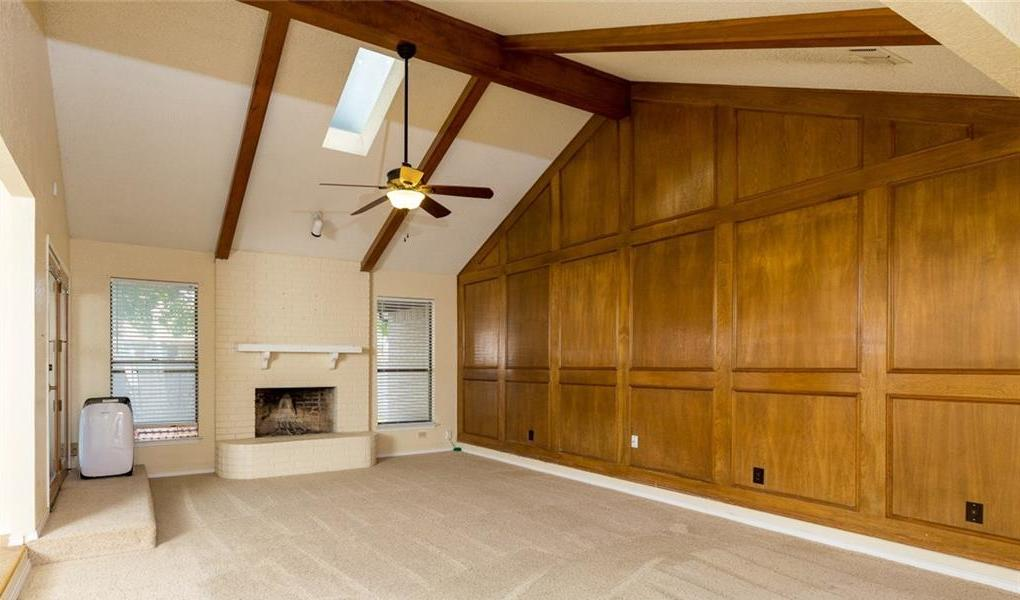 Sold Property   6405 Berlinetta Drive Arlington, Texas 76001 6