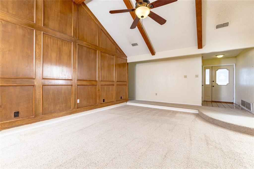 Sold Property   6405 Berlinetta Drive Arlington, Texas 76001 7