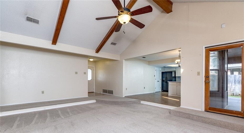 Sold Property   6405 Berlinetta Drive Arlington, Texas 76001 8