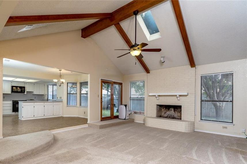 Sold Property   6405 Berlinetta Drive Arlington, Texas 76001 9