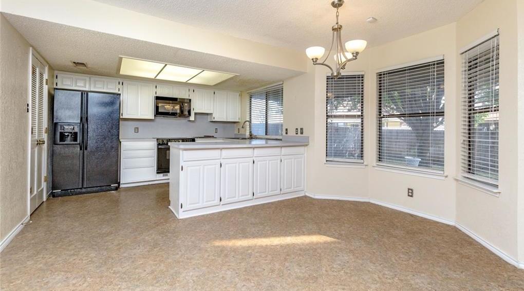 Sold Property   6405 Berlinetta Drive Arlington, Texas 76001 10