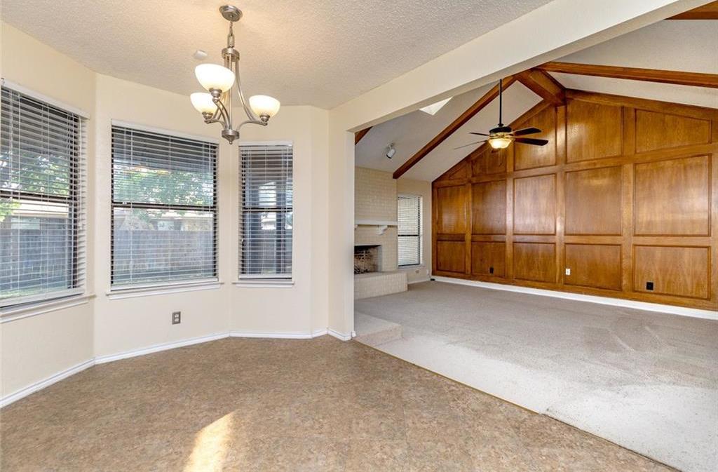 Sold Property   6405 Berlinetta Drive Arlington, Texas 76001 11