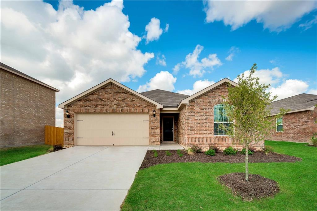 Expired | 6108 Obsidian Creek Drive Fort Worth, Texas 76179 0