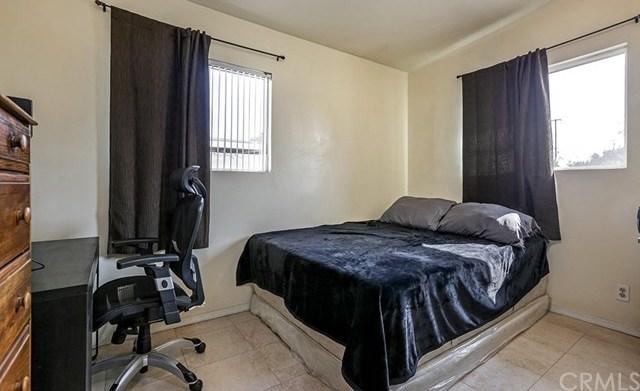 Closed | 451 Foxworth Avenue La Puente, CA 91744 6