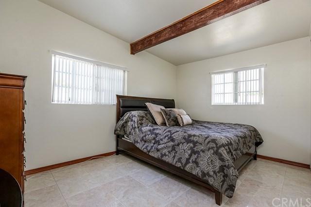 Closed | 451 Foxworth Avenue La Puente, CA 91744 9