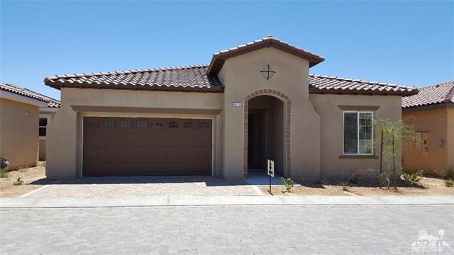 Closed | 4411 Via Del Pelligrino Palm Desert, CA 92260 0