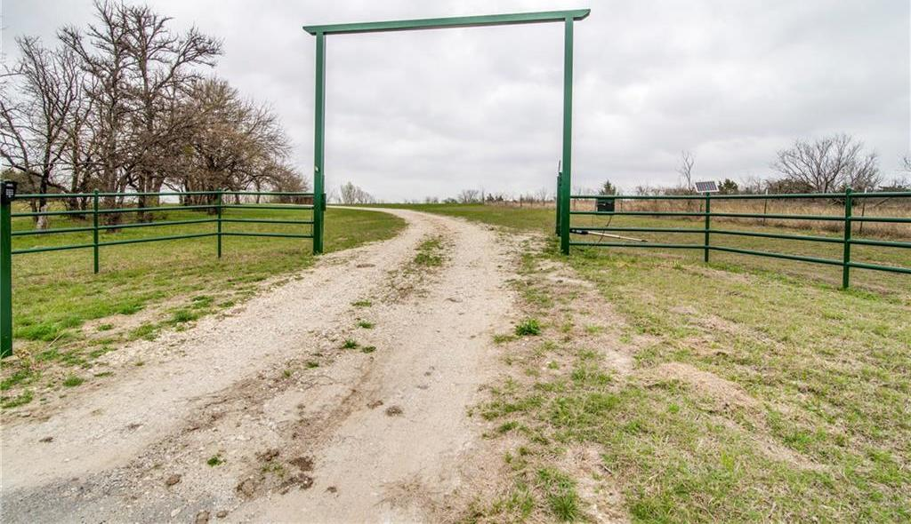 Sold Property | 4477 Hwy 82  Bells, Texas 75414 1