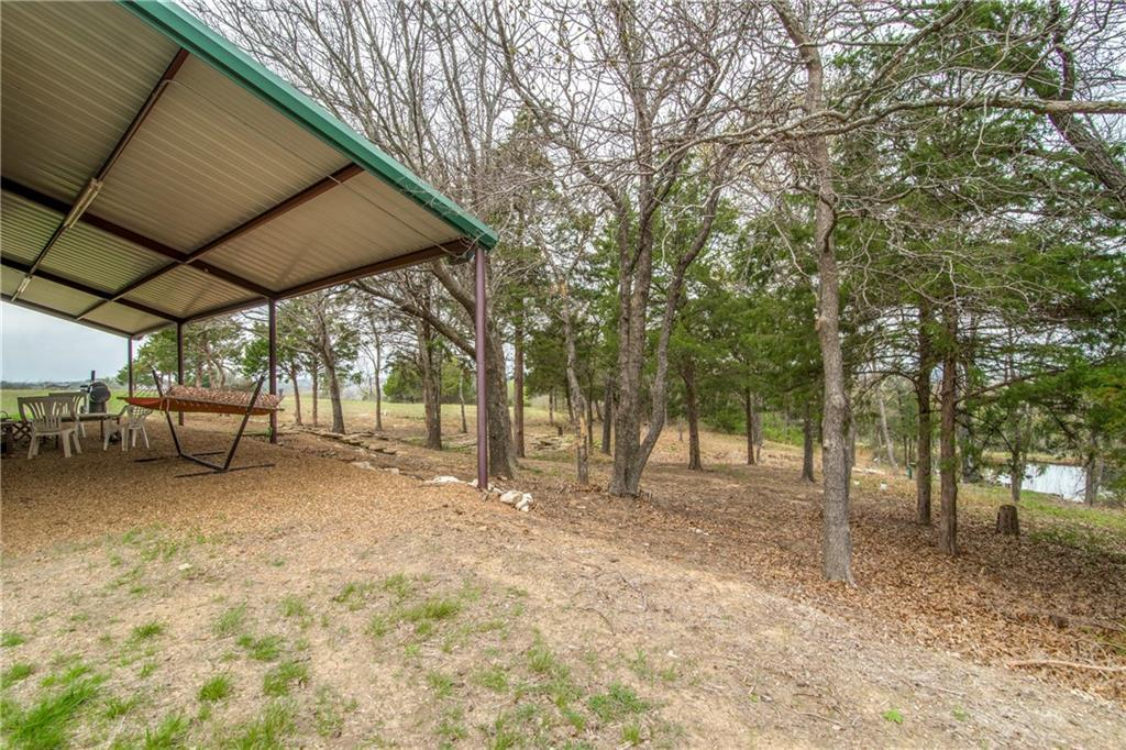Sold Property | 4477 Hwy 82  Bells, Texas 75414 19