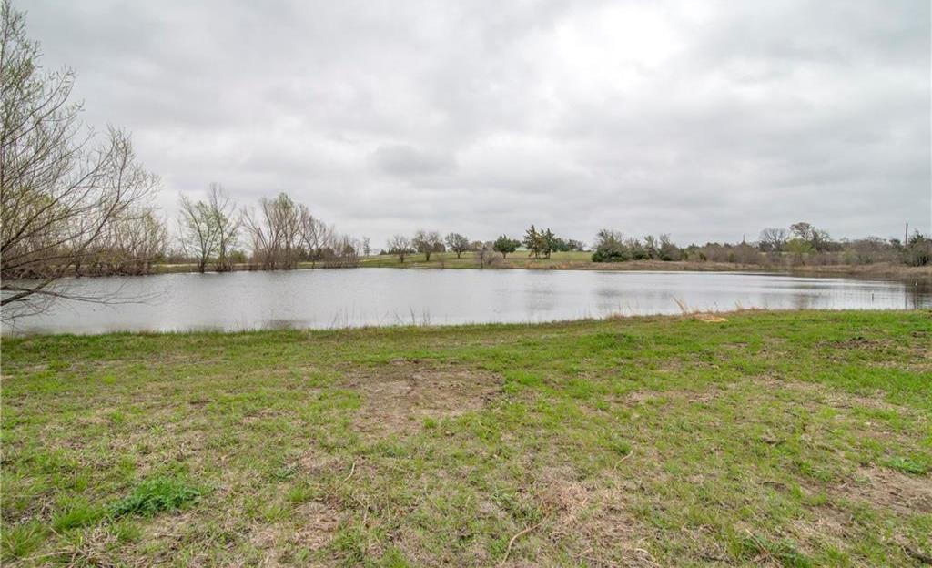 Sold Property | 4477 Hwy 82  Bells, Texas 75414 24