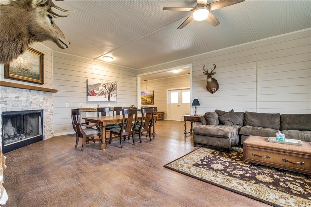 Sold Property | 4477 Hwy 82  Bells, Texas 75414 6