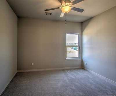 Off Market | 16634 E 41st Place Tulsa, Oklahoma 74134 22