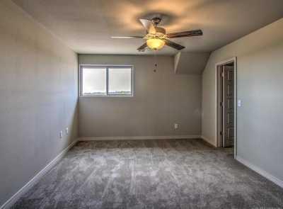 Off Market | 16634 E 41st Place Tulsa, Oklahoma 74134 28