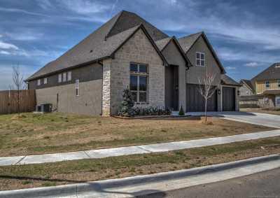 Off Market | 16634 E 41st Place Tulsa, Oklahoma 74134 34