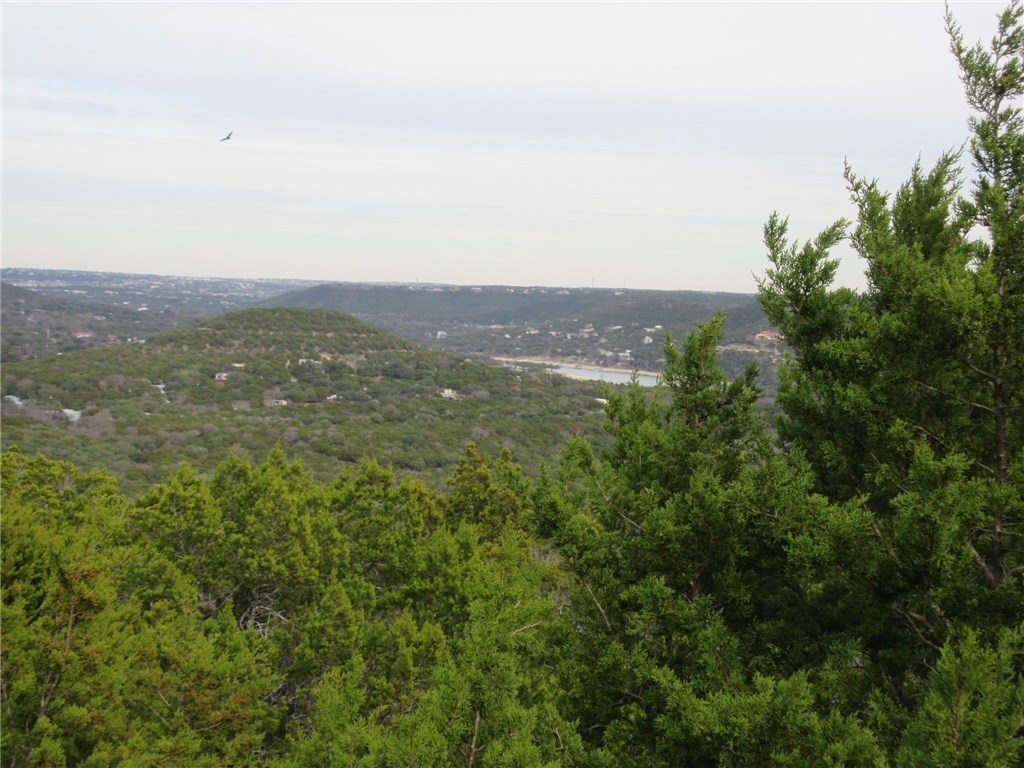 Sold Property | 18601 Double Canyon Drive Jonestown, TX 78645 4