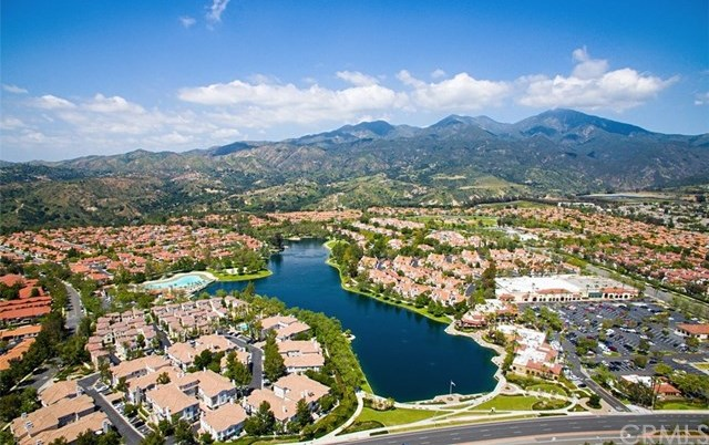 Closed | 85 Brisa Del Lago  Rancho Santa Margarita, CA 92688 1