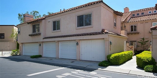 Closed | 85 Brisa Del Lago  Rancho Santa Margarita, CA 92688 20