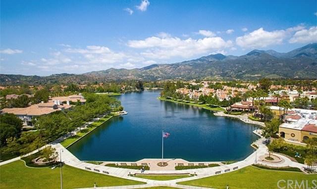 Closed | 85 Brisa Del Lago  Rancho Santa Margarita, CA 92688 22