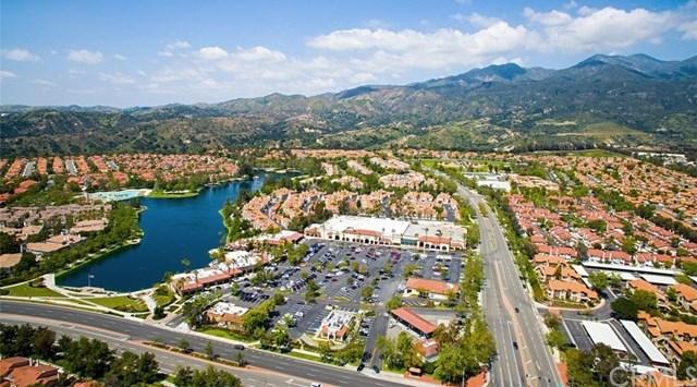 Closed | 85 Brisa Del Lago  Rancho Santa Margarita, CA 92688 30