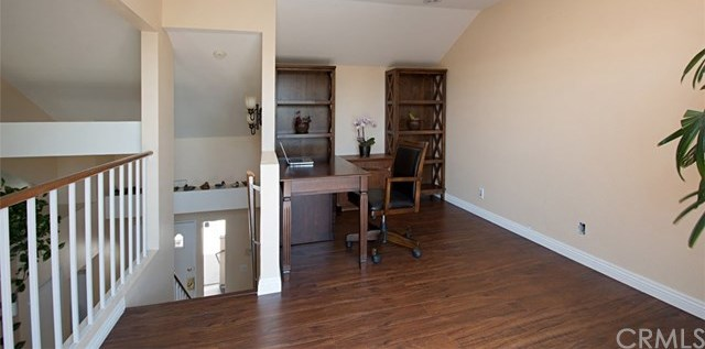 Closed | 85 Brisa Del Lago  Rancho Santa Margarita, CA 92688 36