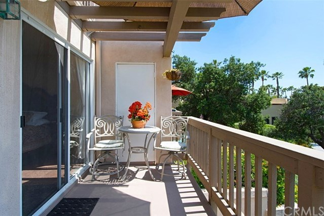 Closed | 85 Brisa Del Lago  Rancho Santa Margarita, CA 92688 37