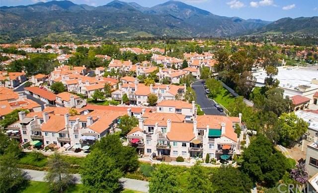 Closed | 85 Brisa Del Lago  Rancho Santa Margarita, CA 92688 6