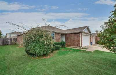 Leased   215 Pinecrest  Seagoville, Texas 75159 3