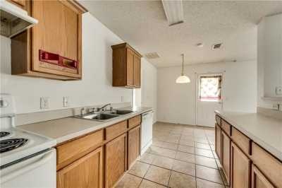 Leased   215 Pinecrest  Seagoville, Texas 75159 12