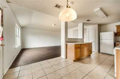 Leased   215 Pinecrest  Seagoville, Texas 75159 24
