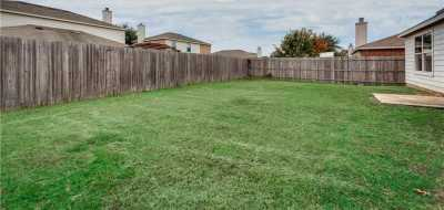 Leased   215 Pinecrest  Seagoville, Texas 75159 26