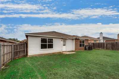 Leased   215 Pinecrest  Seagoville, Texas 75159 27