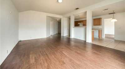 Leased   215 Pinecrest  Seagoville, Texas 75159 6