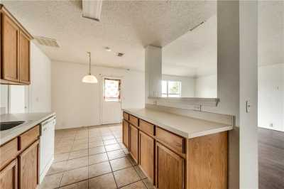 Leased   215 Pinecrest  Seagoville, Texas 75159 11