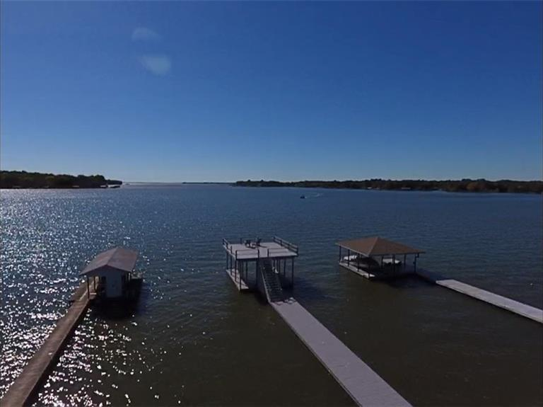 Sold Property | 117 Waterfront Drive Mabank, Texas 75156 15