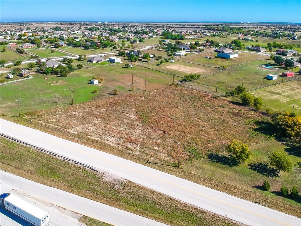 Expired | 13844 Hwy 287 & 81  Haslet, TX 76052 0