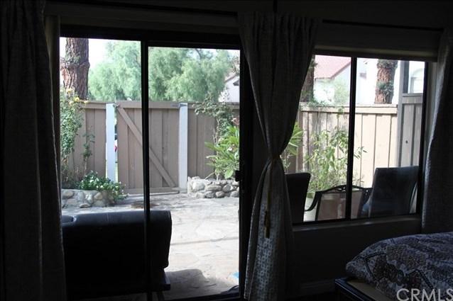 Closed | 354 S Via La Canada  #3 Orange, CA 92869 25