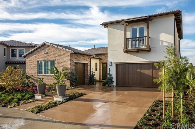 Active | 2452 La Capella Court Orange, CA 92867 0