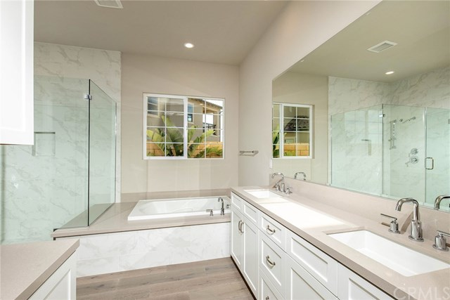 Active | 2452 La Capella Court Orange, CA 92867 23