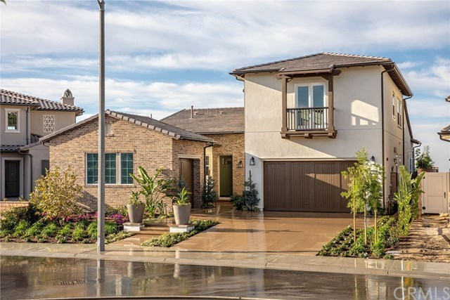 Active | 2452 La Capella Court Orange, CA 92867 32
