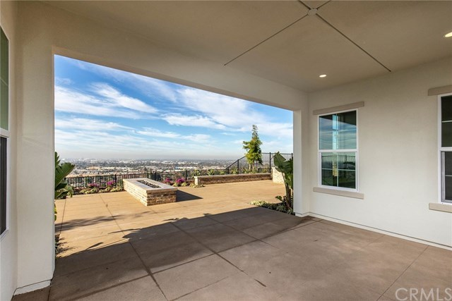 Active | 2452 La Capella Court Orange, CA 92867 8